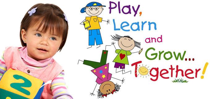 infant-program